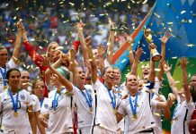 world cup, united states, ocala news, sports