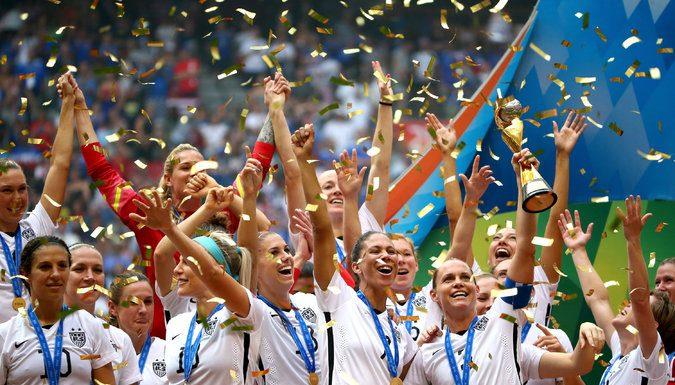 world cup, united states, ocala news, sports
