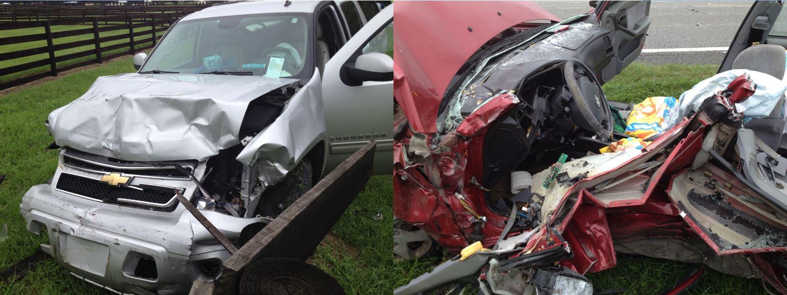ocala news, marion county news, car crash, fatal crash, car accident, 225a accident