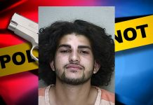 Absalom Torres, ocala news, silver springs shores, marion county news, shooting, teen,