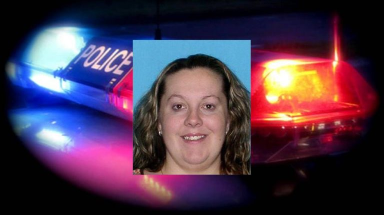 Police dispatcher charged with Capital Sexual Battery