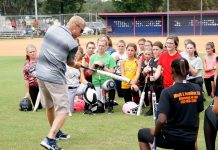 cf softball, ocala sports, ocala news, marion county news, ocala post