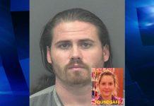 ocala news, tacoma Washington news, Florida teen found in washington, missing,