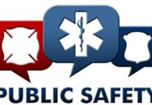 public safety, county commissioners, ocala news, marion county news, ocala post, op, letter to the editor