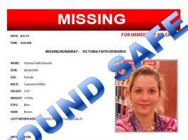ocala teen found, ocala news, washington, florida, marion county news, tacoma washington, florida girl found in tacoma