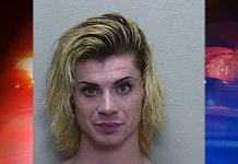 ocala news, male escort, marion county news, prostitute, florida,