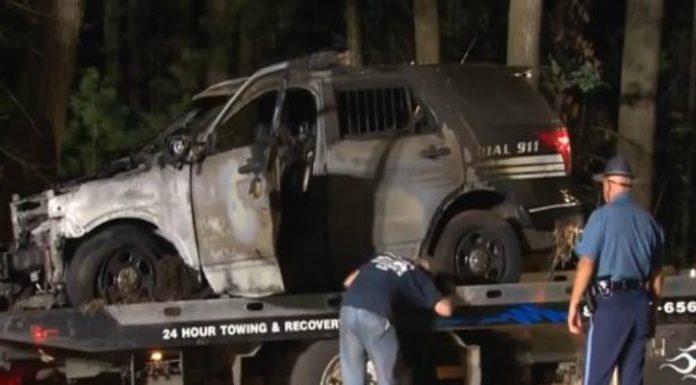 millis police officer lied, shot own police car, ocala news, cop shooting, op, war on cops,