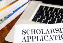 ocala news, free scholarship, marion county news, legal field, law, ocala post, dean and dean, mary sullivan