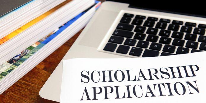 ocala news, free scholarship, marion county news, legal field, law, ocala post, dean and dean, mary sullivan