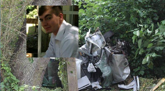ocala news, bennie butler, fatal crash, marion county news,