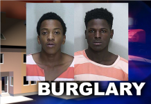 burglary, criminals, thieves, ocala news, op, ocala post, marion county news