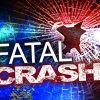 Motorcycle rider killed in crash after colliding with dump truck