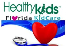 florida healthy kids, florida kid care, insurance rates, healthcare, florida, obamacare, ocala news, op, ocala post, marion county, medicaid