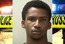 Jaquan Davis, 16, ocala news, marion county news, op, ocala post, ocala newspaper, murder, attempted murder, criminals