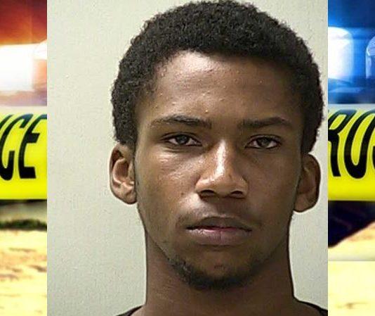 Jaquan Davis, 16, ocala news, marion county news, op, ocala post, ocala newspaper, murder, attempted murder, criminals