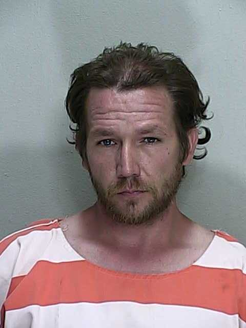 homeless, beating, armed robbery, robbery