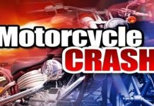 motorcycle crash, man killed in motorcycle crash, op, ocala post, newspaper, marion county news