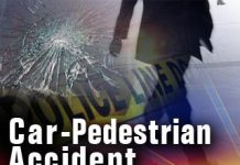 ocala post, pedestrian killed by car, marion county news, ocala news, op, ocala post, ocala newspaper
