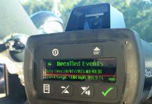 speed limit in florida, speeding, FHP, ocala news, interstate, speeding myths