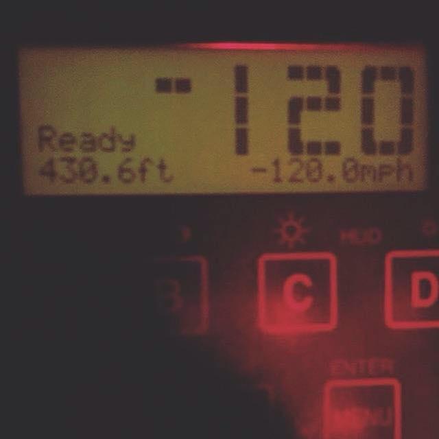 ocala news, speeding, speeding in florida, speeding myths, marion county news, fhp, highway patrol