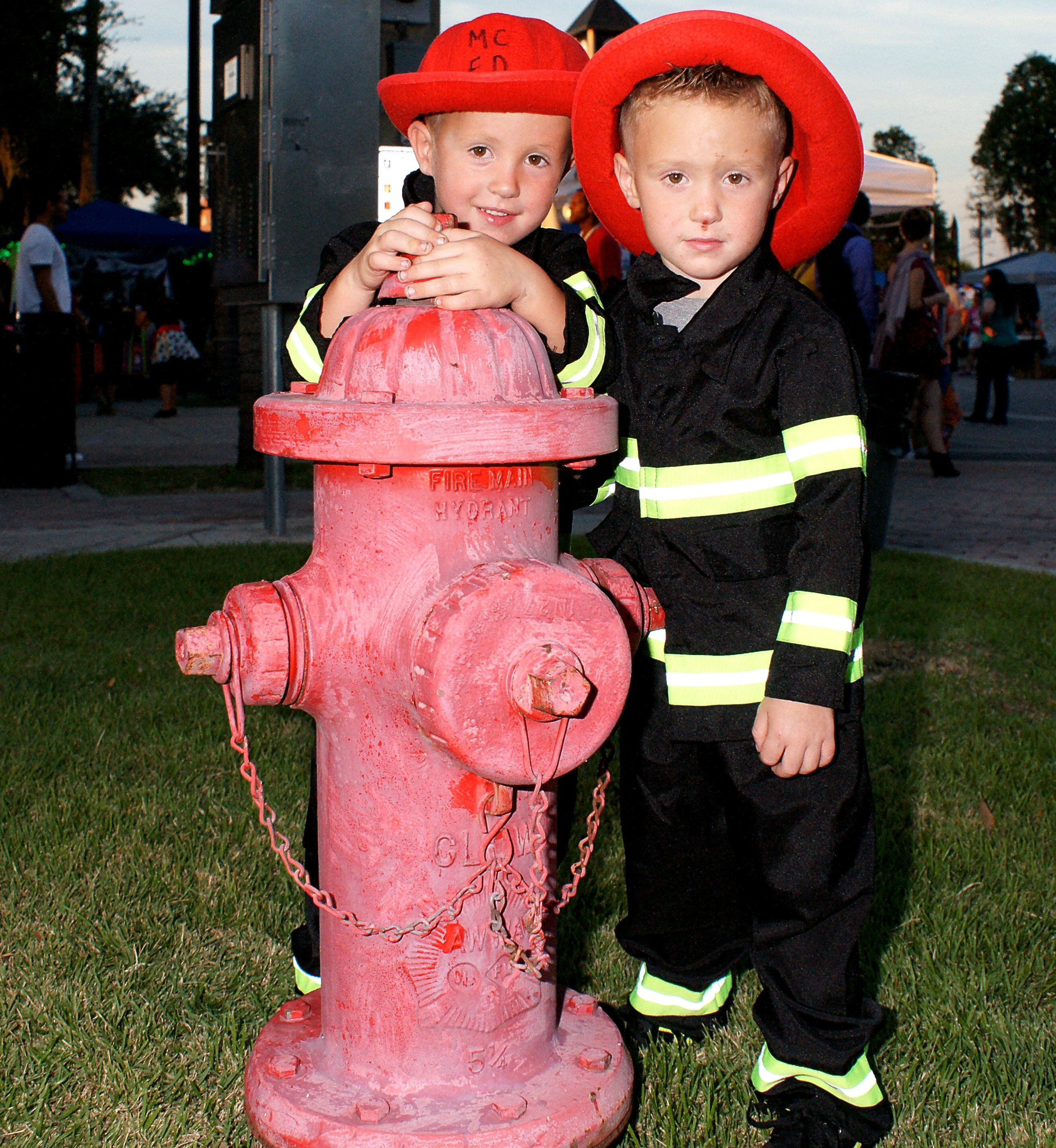 thrill the worl 2015. ocala news, ocala post, op, marion county news