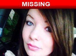 ocala news, missing, marion county news, missing teen ocala,