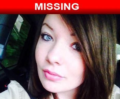 ocala news, missing, marion county news, missing teen ocala,