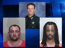 ocala news, marion county florida, police brutality, police corruption, ocala post