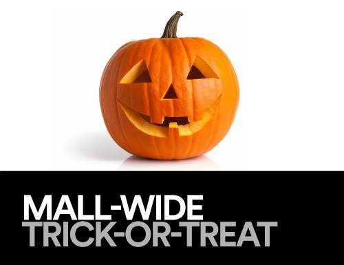 paddock mall, halloween 2015, mall-o-ween, trick or treat, ocala news, ocala events, ocala post