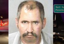 Jose Manuel Martinez, ocala news, californina, murder, Mexican assassin, illegal immigrants, killers
