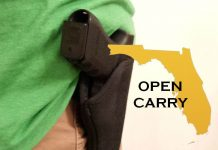 ocala news, open carry in florida, marion county news, ocala post, op,