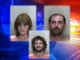synthetic marijuana, ocala news, marion county news, marijuana, walmart