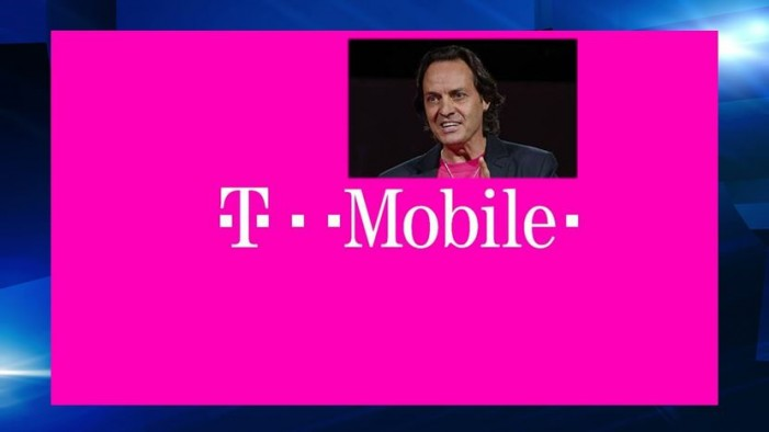 15 million T-Mobile customers at risk after hackers accessed data