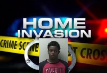 ocala news, marion county news, home invasion, ocala post, op,