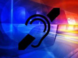 deaf culture, ocala news, marion county sheriff's office, ocala post, op, deaf community,