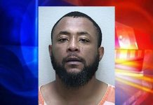 aggravated battery, domestic violence, ocala news, ocala post, marion county news, kidnapping