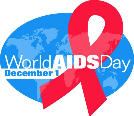 aids testing, ocala news, marion county news,