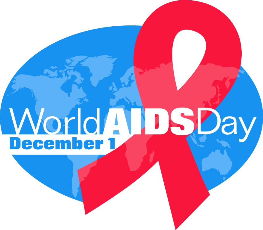 aids testing, ocala news, marion county news,