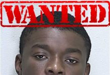 wanted, armed robbery, ocala news, marion county news, Aggravated Assault