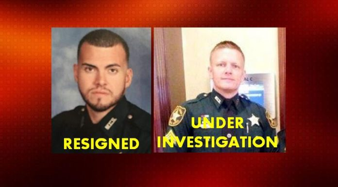 mcos, police corruption, ocala news, ocala post, marion county news, use of force