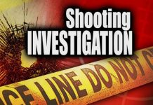 shooting, ocala news, marion county news,