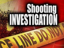 shooting, ocala news, marion county news,