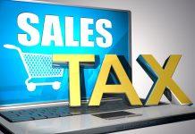 sales tax, ocala news, politics, taxes, florida taxes, marion county tax