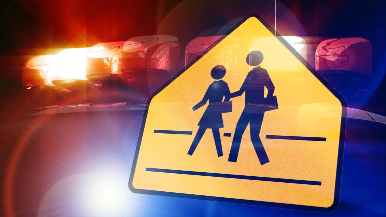 gun to school, ocala news, marion county news, weapons at school, AR-15