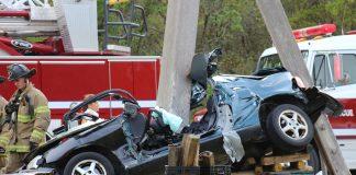marion oaks, fatal crash, oCALA NEWS