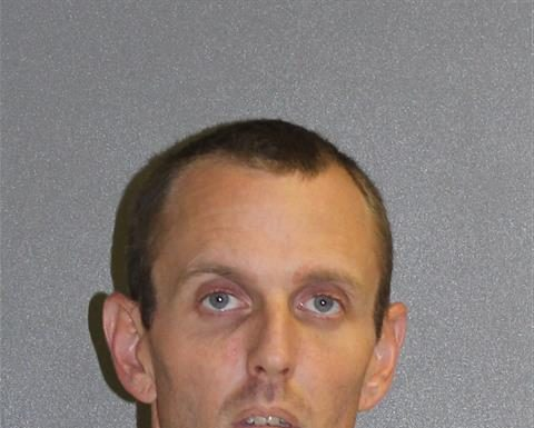meth, faces of meth, daytona news, ocala news,