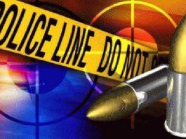 shooting, ocala news, marion county news