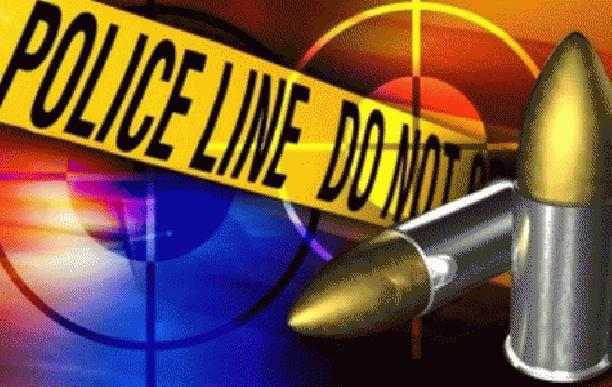 MCSO: Shooting investigation in TimberWalk neighborhood