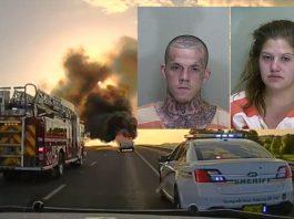 ocala news, armed burglary, burglary, marion county news, faces of meth, meth
