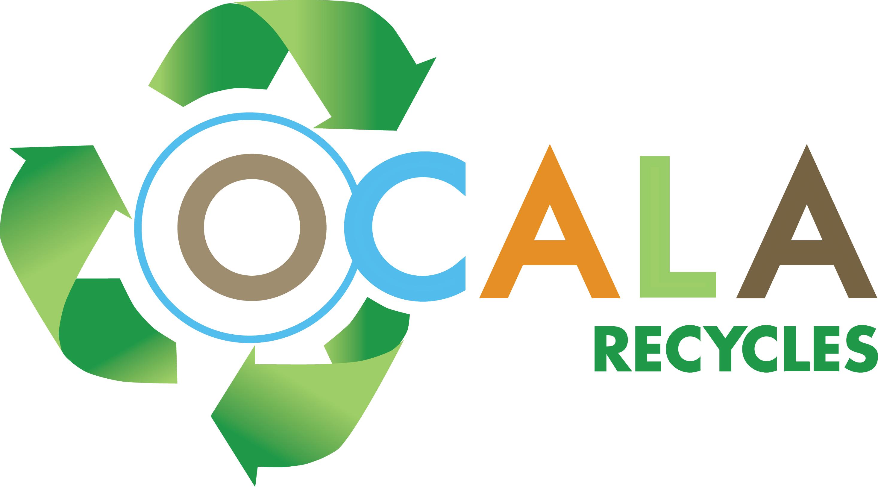 recycle, trash amnesty day, ocala news